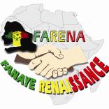 Farena